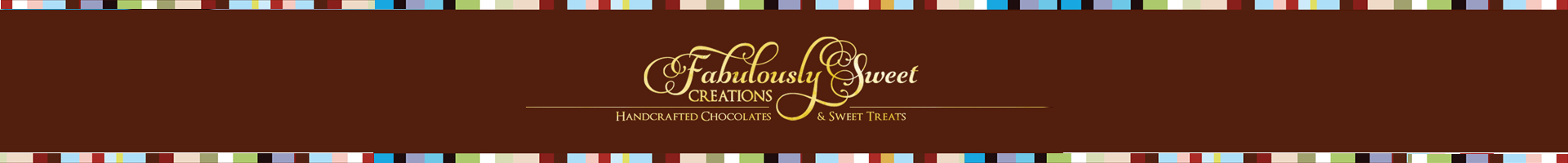 Fabulously Sweet Creations Logo